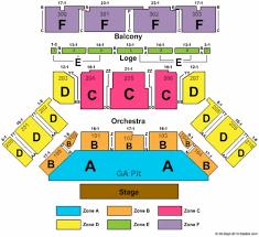 Oakdale Theater Wallingford Seating Chart True To Life The Dome At Oakdale Theatre Seating Chart Birth