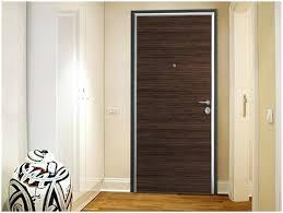 modern bedroom door bedroom cool bedroom doors modern bedroom door design  of door for bedroom modern