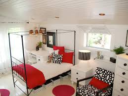 simple teenage bedroom ideas for girls. Organizing A Teen\u0027s Bedroom Simple Teenage Ideas For Girls G