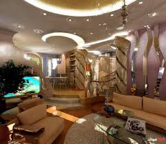 Modern Living Room False Ceiling Designs Modern Pop False Ceiling Designs Ideas For Luxury Living Room