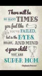 Beautiful Mama Quotes Best Of Image Result For Beautiful Mothers Day Quotes From Daughter