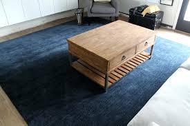 indigo area rug neutrl re trnsforms blue rugs mohawk home indigo area rug pattern mohawk loloi rugs journey blue