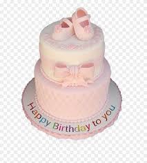 Happy Birthday Wishes Birthdaycake Birthday Cake Cake Fondant