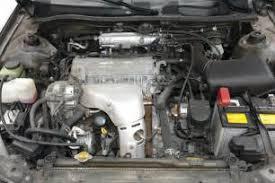 similiar 2003 toyota camry le engine layout keywords related image 2004 toyota camry engine diagram
