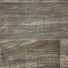 Vinyl flooring samples Modern Heartwood 967 Lowes Vinyl Flooring Samples Factory Expo Home Centers