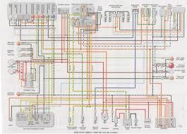 2001 drz 400 wiring diagram 2001 image wiring diagram drz 400 wiring diagram wiring diagram schematics baudetails info on 2001 drz 400 wiring diagram