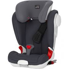 the britax kidfix ii xp sict car seat provides extra safety to your child featuring the xp pad adjule side impact protection sict and secureguard