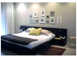 Ikea Bedroom Furniture Canada Frames Fascinating Bedroom Furniture ...