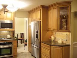 Kitchen Cabinets S Online Archive Oak Kitchen Cabinet Maid Saver Bargain John 39 S Antiques