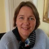 Jenny Porter's email & phone | Marriage Care's Director of Relationship  Counselling, Marriage Care email