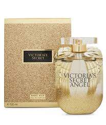victoria s secret angel gold edp for women
