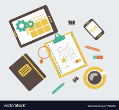 Design To Development Workflow Web Design Development Workflow