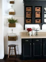 kitchen cabinet diy makeover large size of kitchen kitchen makeover network painting kitchen cabinets redoing your