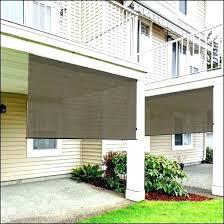 back door shades outdoor shades blinds for back door medium size of window outdoor shades sophisticated back door shades