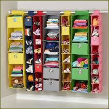 Furniture Interesting Closet Organizers Ikea For Bedroom Storage Ikea Closet Organizer Hanging