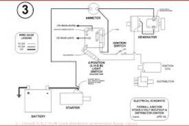 ih tractor wiring diagram wiring diagram shrutiradio 1950 farmall super a wiring diagram at Farmall Super A Wiring Diagram
