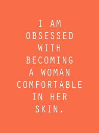 Melanin Beauty Quotes Best Of CelebrateYourSkinTone With These 24 Inspirational Quotes About