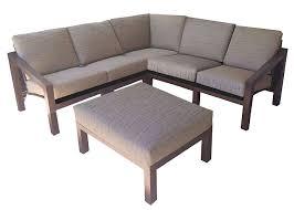 outdoor cushion furniture florida