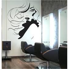wall art for salons wall art for beauty salons wall art for beauty salons wall decor wall art for salons