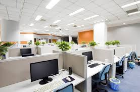 lighting office. Lighting Office M