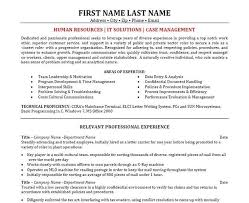 Case Manager Resume Inspiration 9912 Stylish Case Manager Resume Examples Sumptuous Design Ideas 24 Best