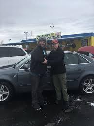 tk auto s used car dealers 6904 e sprague ave spokane valley wa phone number last updated november 28 2018 yelp