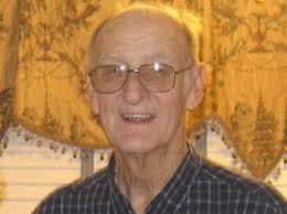 Donald F. Johnson Obituary - Visitation & Funeral Information