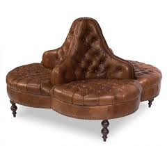 leather sofa bed for sale. Furniture. Retro Leather Couch Vintage Sofa Bed Antique Sofas For Sale Settee.