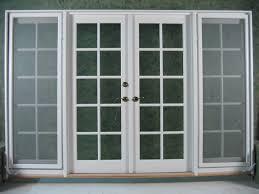 sliding french doors office. Full Size Of Interior Sliding Glass Doors Room Dividers Frameless Exterior Door French Office