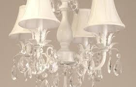 ceiling lights pineapple chandelier pillar chandelier glass candle chandelier purple chandelier tween chandelier from nursery