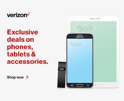 Verizon Wireless Student Discounts StudentRate Deals