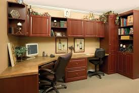 custom home office cabinets. 11-office. Prev. Next. Custom Home Office Sarasota Cabinets O