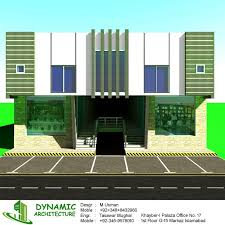 Small Picture 11 best 20x45 house plan and elevation pakistan lahoure