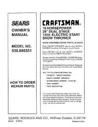 Store Your Snowblower For The Summer   How To   MovingSnow furthermore Yard Man 317E733E401 Parts List and Diagram    1997 moreover  together with Craftsman Snow Blower   eBay likewise Ariens 910008 Parts List and Diagram    000101 moreover Craftsman Snowblower Carburetor Repair   YouTube together with Ariens 922020 Parts List and Diagram    000101 as well Craftsman 33962 Replacement Ignition Keys for Snowblowers with also  in addition HOW TO ADJUST Snowblower Auger Belt Idler Pulley   YouTube in addition . on 29 sears craftsman snow blower parts