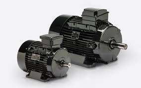 electric motors home lafert electric motor ac motors >