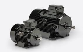electric motors home lafert electric motor ac motors >