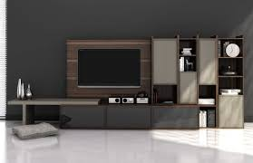 contemporary furniture manufacturers. UP - Living : Lyrics Collection, Furniture Manufacturer Contemporary, Huppe.net. Contemporary Manufacturers R