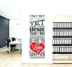 office wall designs. Office Wall Decoration Ideas Creative Designs Design Photos Back School E