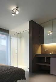 Lighting designs for bedrooms Minimalist Modular Giro In De Slaapkamer Sixlight Design Lighting Pinterest 60 Best Bedroom Lighting Ideas Images In 2019