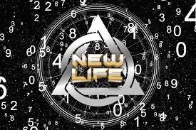THẦN SỐ HỌC LÀ GÌ? – Newlife