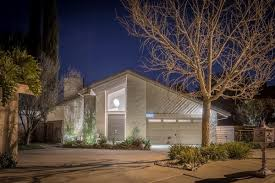 view modern house lights. Luxury Homes For Sale View Modern House Lights