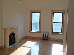 1 Bedroom For Rent In Brooklyn Ny
