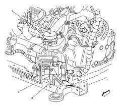 solved where is my abs tcs module on my 05 devile fixya Abs Pump Wiring Harness 1997 Deville where is my abs tcs module on my 05 devile wyet_helps_28 gif ABS Wiring Harness Dorman
