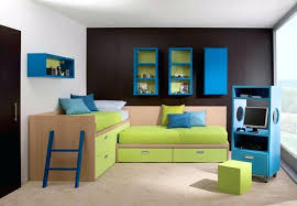 Really cool kids bedrooms Boo Really Cool Kids Rooms Cool Kids Bedroom Furniture Your Home Design With Nice Great Kids Bedroom Really Cool Kids Rooms Scswatvbclub Really Cool Kids Rooms The Coolest Kids Bunk Beds Ever Scswatvbclub