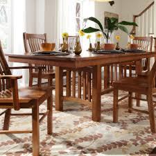 craftsman furniture. Oak Dining Furniture \u0026 Accents Craftsman E