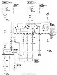 jeep cherokee starter wiring diagram nice starter wiring 2001 jeep jeep cherokee starter wiring diagram starter wiring 2001 jeep grand cherokee enthusiast wiring rh rasalibre