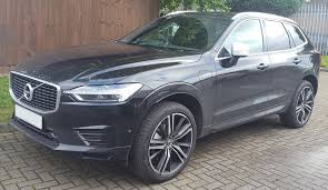 2018 volvo build. modren volvo 2017 volvo xc60 t8 twin engine rdesign pro 20 frontjpg inside 2018 volvo build