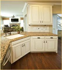 white kitchen cabinets with granite countertops photos magnificent great granite for white kitchen cabinets off white