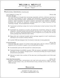 It Manager Resume Objective Program Manager Resumes Deputy Program ...