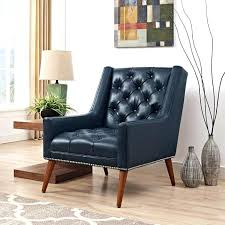 faux leather armchair peruse faux leather armchair faux leather recliner slipcovers